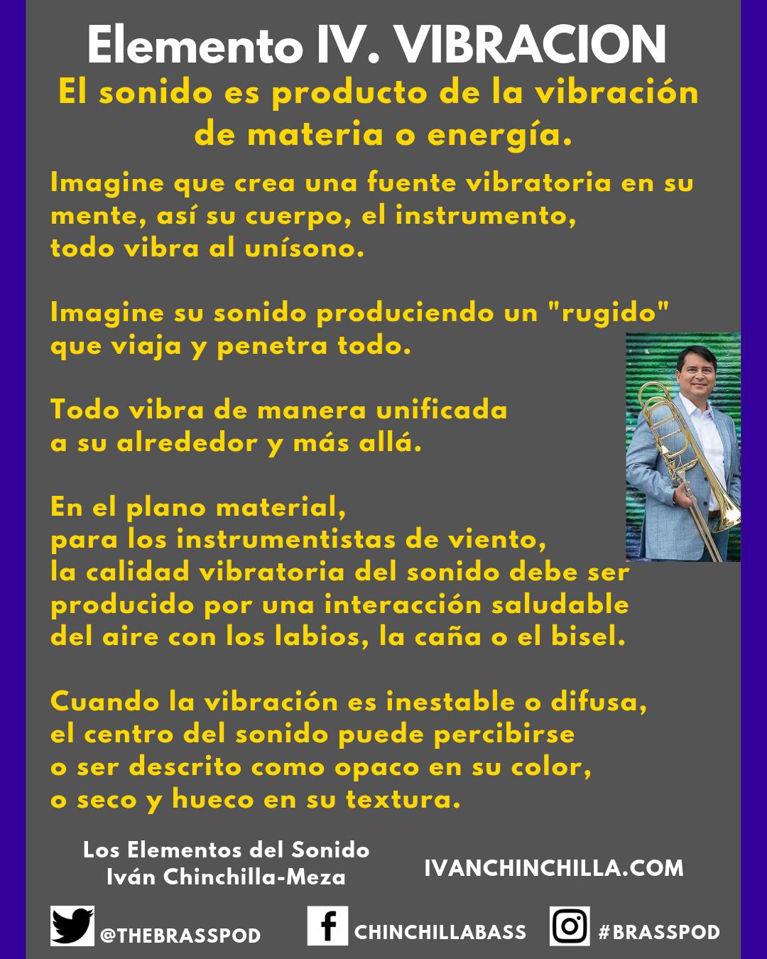 ESP IV.VIBRACION